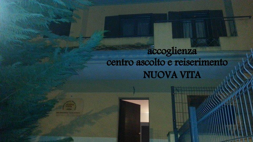 accoglienza_0
