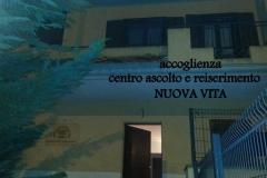 accoglienza_2